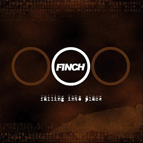 Finch Perfection Through Silence Exploration Downloads ...