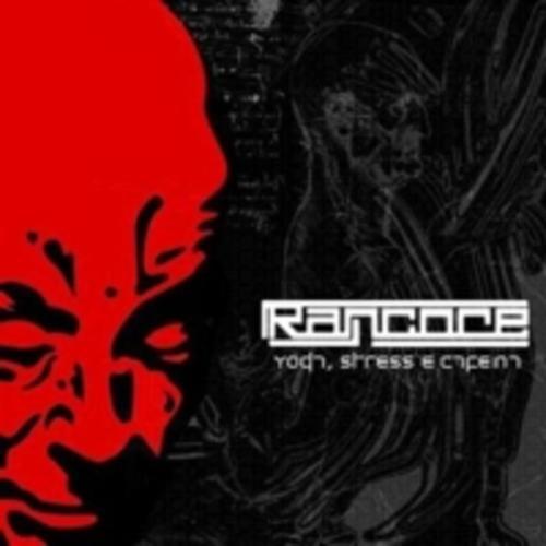 Rancore Transa Listen, watch, download and