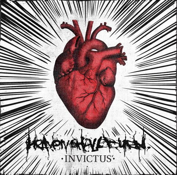 Heaven Shall Burn - Discografia['98 -2010][Metalcore/Death] Invictus1