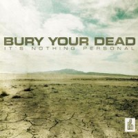 The your titan download of sirens dead mp3 bury