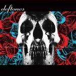 Deftones - Discografia Completa (MF)